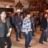 10.11. - offener Abend mit Buckle & Boots